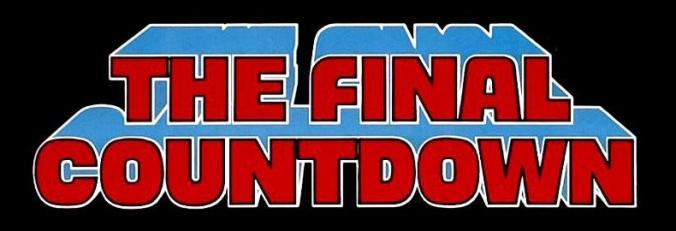 The_Final_Countdown_Logo