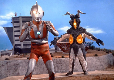 Ultraman_and_Zetton_episode_31