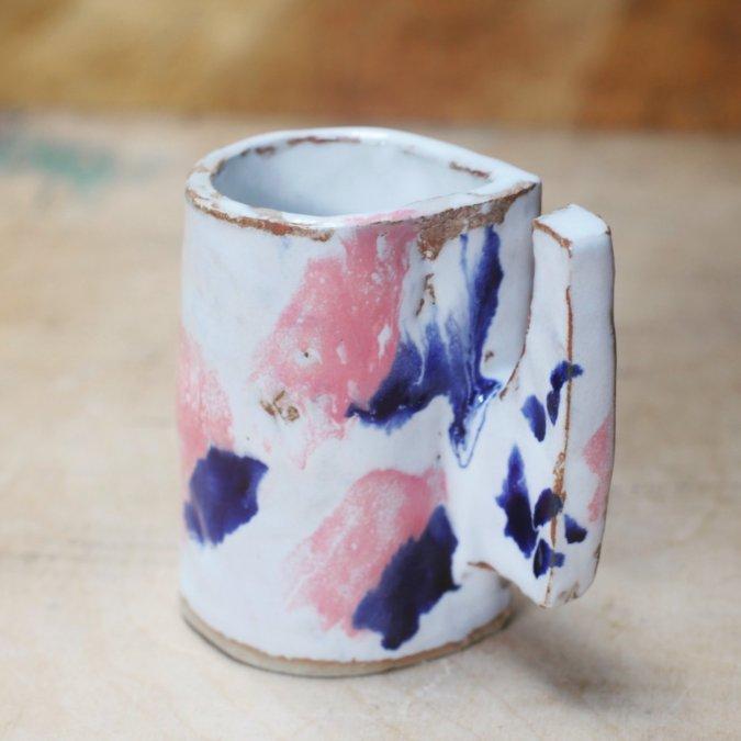 Stef-Choi-artist-mug