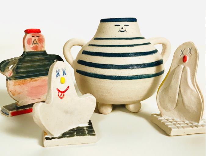 Stef-Choi-Ceramic-Scupture-artist